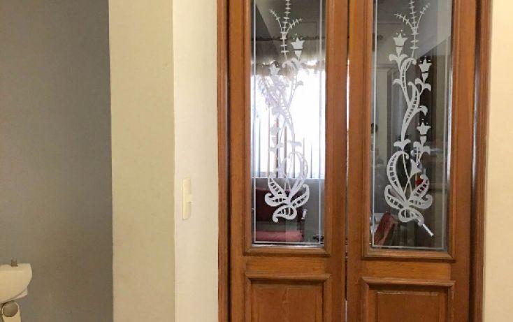 Foto de casa en venta en, las brisas, monterrey, nuevo león, 1767422 no 22