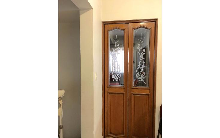 Foto de casa en venta en  , las brisas, monterrey, nuevo león, 1767422 No. 22
