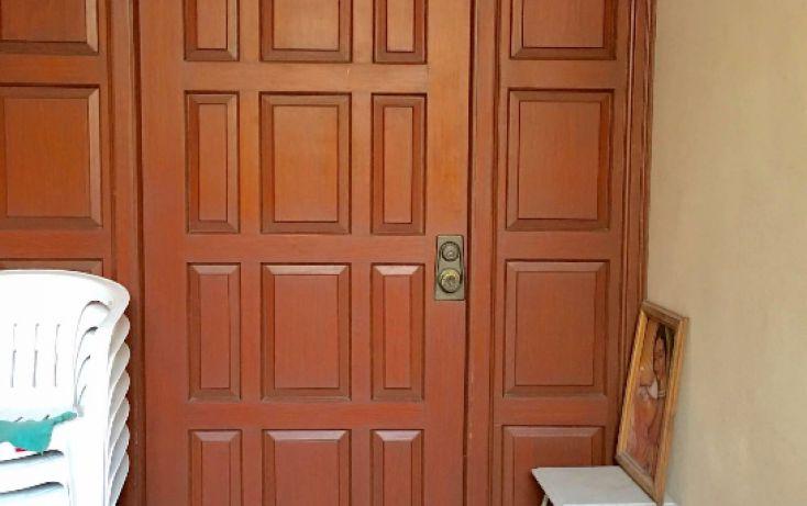 Foto de casa en venta en, las brisas, monterrey, nuevo león, 1767422 no 23
