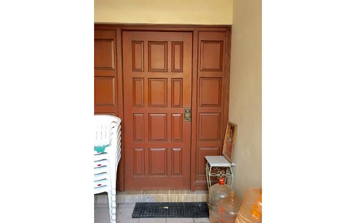 Foto de casa en venta en  , las brisas, monterrey, nuevo león, 1767422 No. 23
