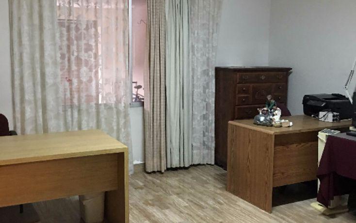 Foto de casa en venta en, las brisas, monterrey, nuevo león, 1767422 no 26