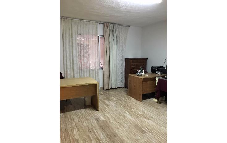 Foto de casa en venta en  , las brisas, monterrey, nuevo león, 1767422 No. 26