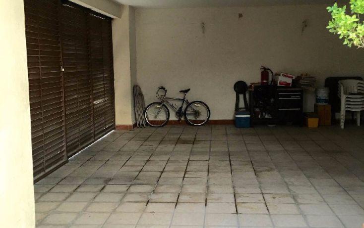 Foto de casa en venta en, las brisas, monterrey, nuevo león, 1767422 no 29