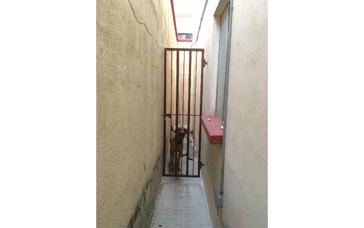 Foto de casa en venta en  , las brisas, monterrey, nuevo león, 1767422 No. 31