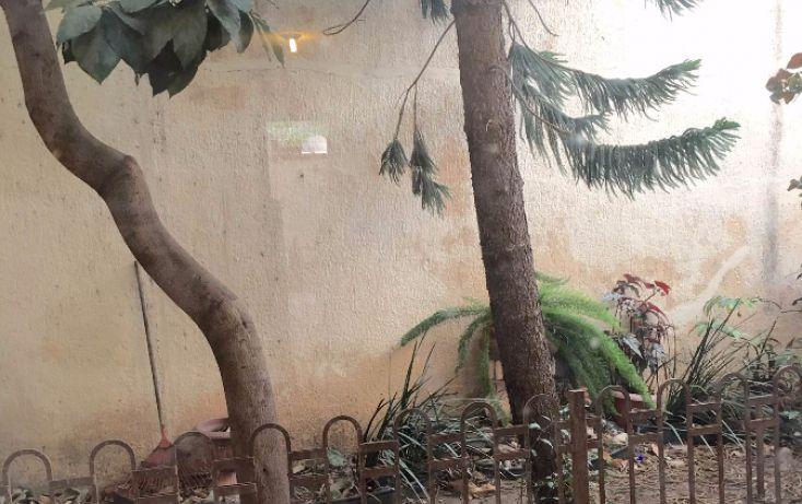 Foto de casa en venta en, las brisas, monterrey, nuevo león, 1767422 no 33
