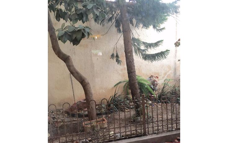 Foto de casa en venta en  , las brisas, monterrey, nuevo león, 1767422 No. 33