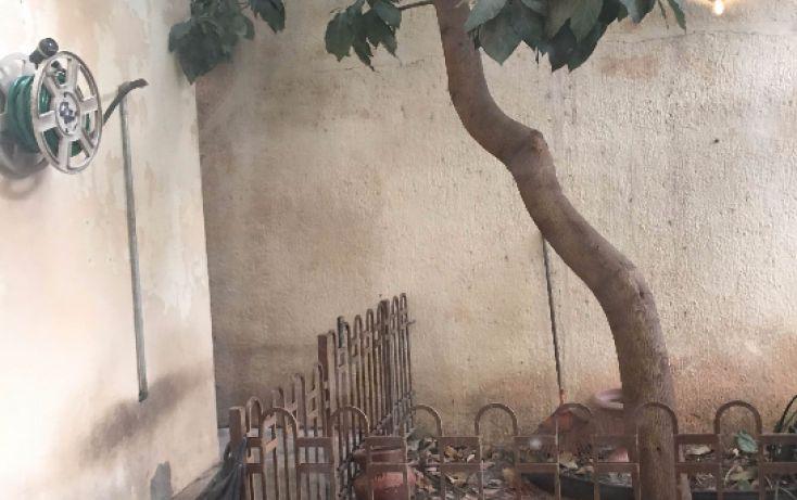 Foto de casa en venta en, las brisas, monterrey, nuevo león, 1767422 no 34
