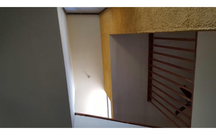 Foto de casa en renta en  , las brisas, monterrey, nuevo le?n, 1962655 No. 01