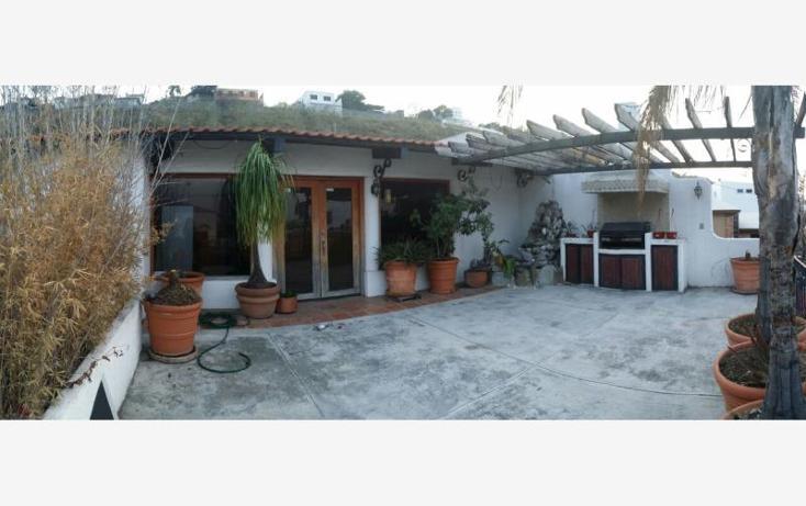 Foto de casa en venta en  , las brisas, monterrey, nuevo león, 2023324 No. 03