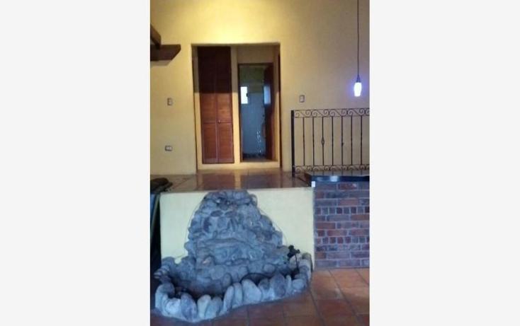 Foto de casa en venta en  , las brisas, monterrey, nuevo león, 2023324 No. 04