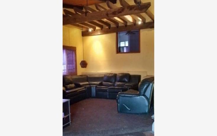 Foto de casa en venta en  , las brisas, monterrey, nuevo león, 2023324 No. 05