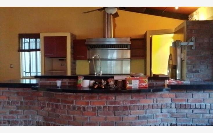 Foto de casa en venta en  , las brisas, monterrey, nuevo león, 2023324 No. 06