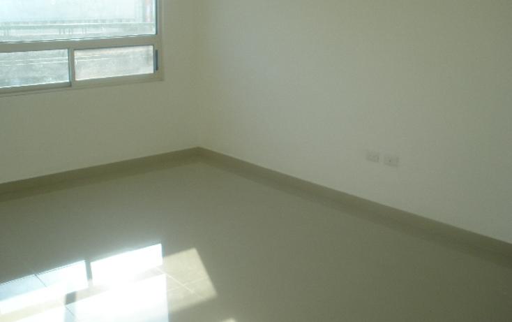 Foto de edificio en venta en  , las brisas, monterrey, nuevo le?n, 2034944 No. 04