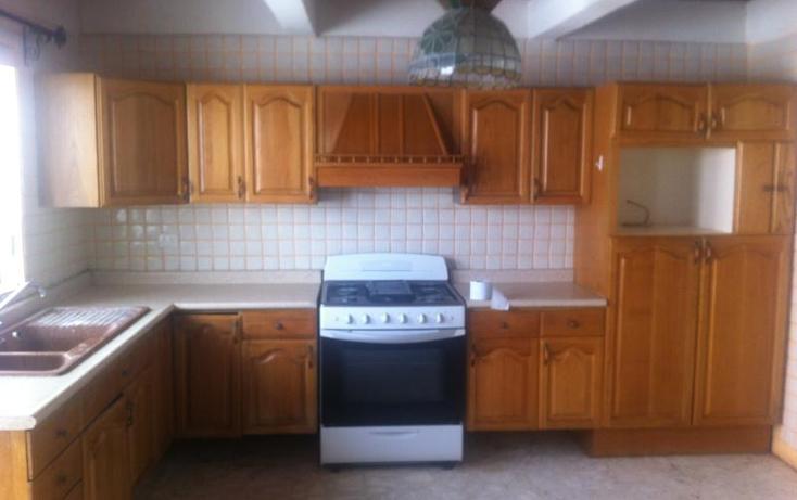 Foto de casa en venta en  , las brisas, monterrey, nuevo le?n, 376182 No. 04