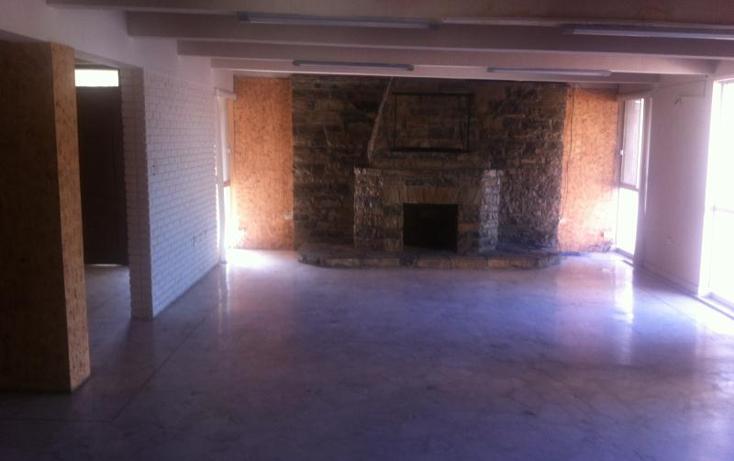 Foto de casa en venta en  , las brisas, monterrey, nuevo le?n, 376182 No. 05
