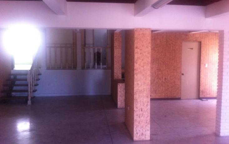 Foto de casa en venta en  , las brisas, monterrey, nuevo le?n, 376182 No. 06
