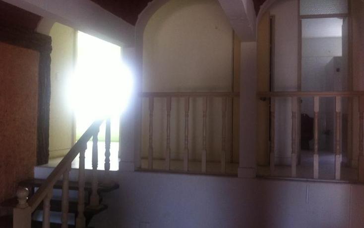 Foto de casa en venta en  , las brisas, monterrey, nuevo le?n, 376182 No. 07