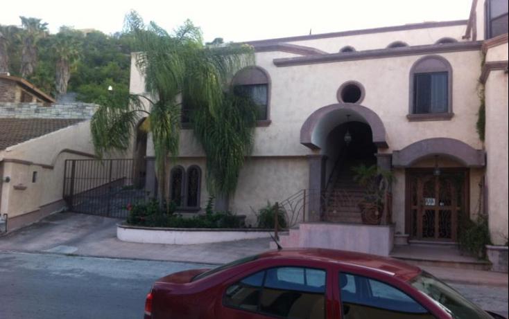 Foto de casa en venta en, las brisas, monterrey, nuevo león, 604202 no 02