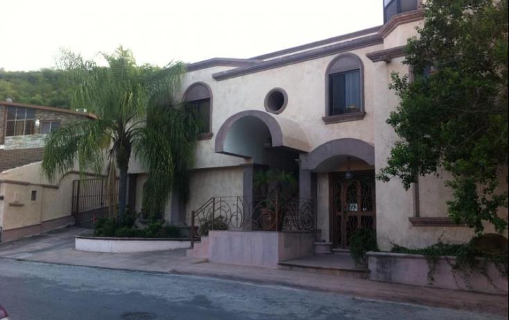 Foto de casa en venta en, las brisas, monterrey, nuevo león, 604202 no 03