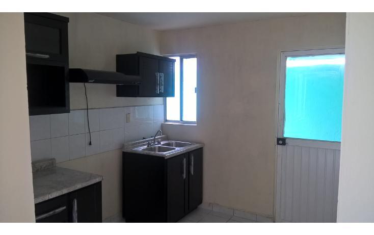 Foto de casa en venta en  , las brisas, saltillo, coahuila de zaragoza, 2011998 No. 02