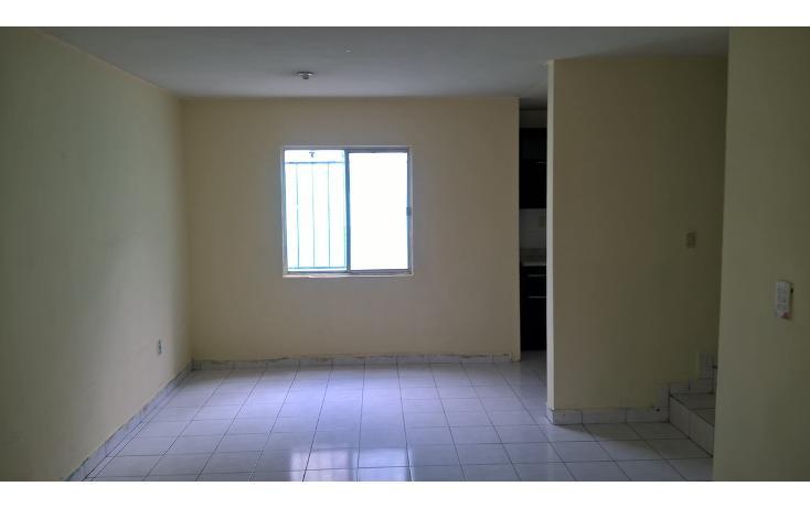 Foto de casa en venta en  , las brisas, saltillo, coahuila de zaragoza, 2011998 No. 03