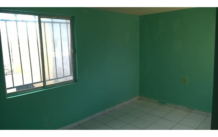 Foto de casa en venta en  , las brisas, saltillo, coahuila de zaragoza, 2011998 No. 04