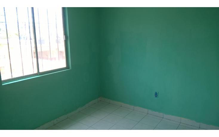 Foto de casa en venta en  , las brisas, saltillo, coahuila de zaragoza, 2011998 No. 05
