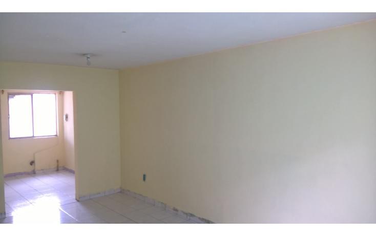 Foto de casa en venta en  , las brisas, saltillo, coahuila de zaragoza, 2011998 No. 06
