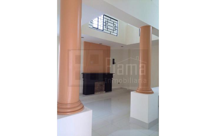 Foto de casa en venta en  , las brisas, tepic, nayarit, 1085799 No. 03