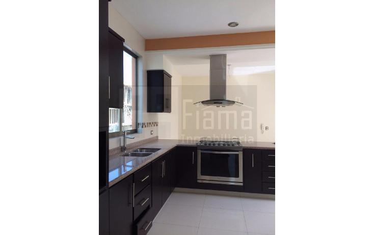 Foto de casa en venta en  , las brisas, tepic, nayarit, 1085799 No. 05