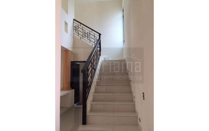 Foto de casa en venta en  , las brisas, tepic, nayarit, 1085799 No. 06