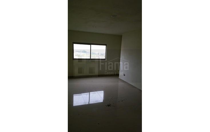 Foto de casa en venta en  , las brisas, tepic, nayarit, 1178063 No. 02