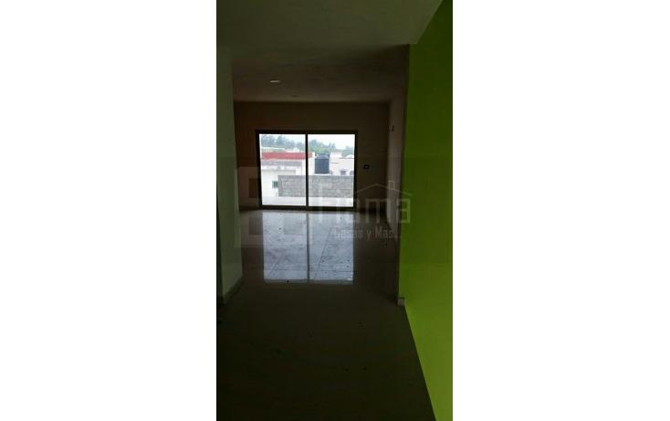 Foto de casa en venta en  , las brisas, tepic, nayarit, 1178063 No. 06