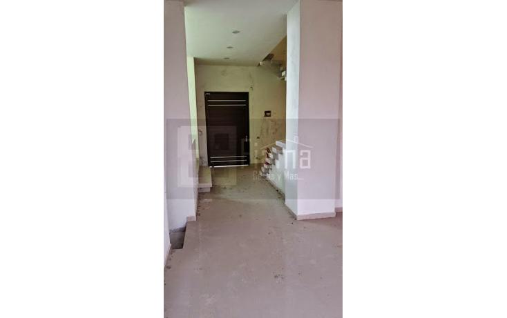 Foto de casa en venta en  , las brisas, tepic, nayarit, 1178063 No. 08