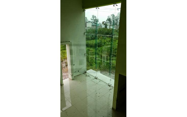 Foto de casa en venta en  , las brisas, tepic, nayarit, 1178063 No. 10