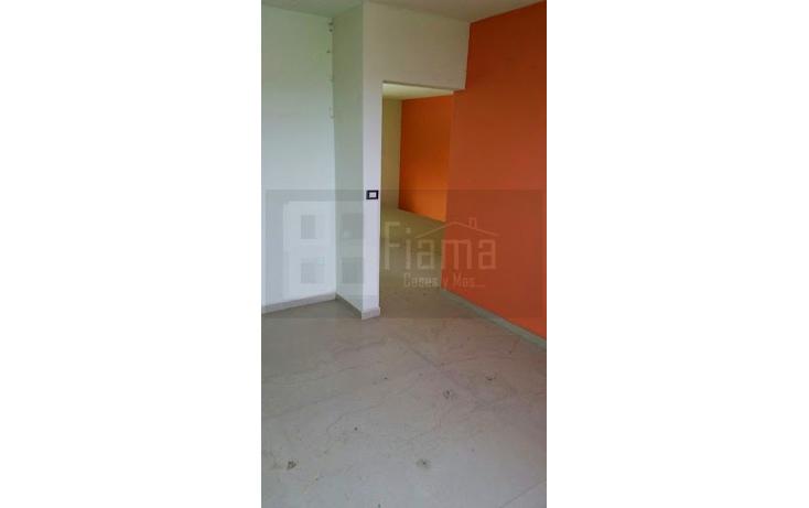 Foto de casa en venta en  , las brisas, tepic, nayarit, 1178063 No. 12