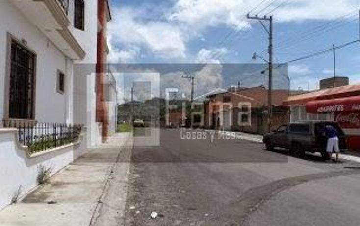 Foto de casa en venta en  , las brisas, tepic, nayarit, 1266819 No. 03