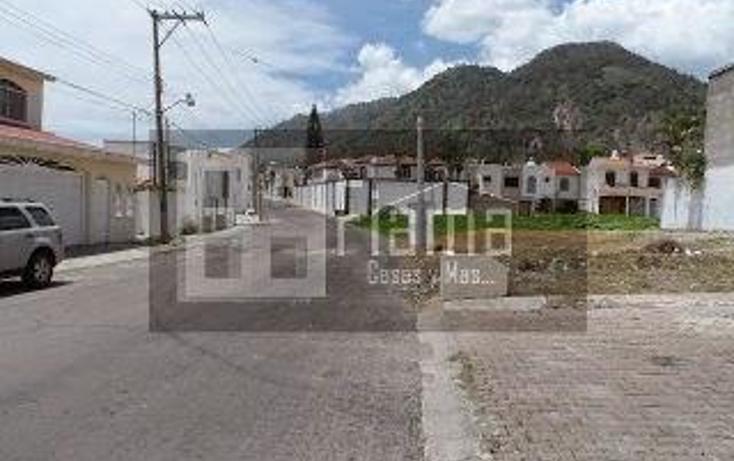 Foto de casa en venta en  , las brisas, tepic, nayarit, 1266819 No. 04