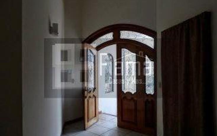 Foto de casa en venta en  , las brisas, tepic, nayarit, 1266819 No. 05
