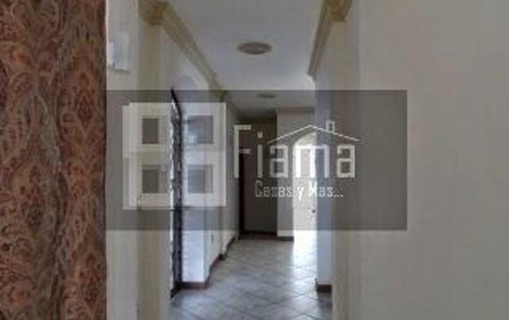 Foto de casa en venta en  , las brisas, tepic, nayarit, 1266819 No. 06