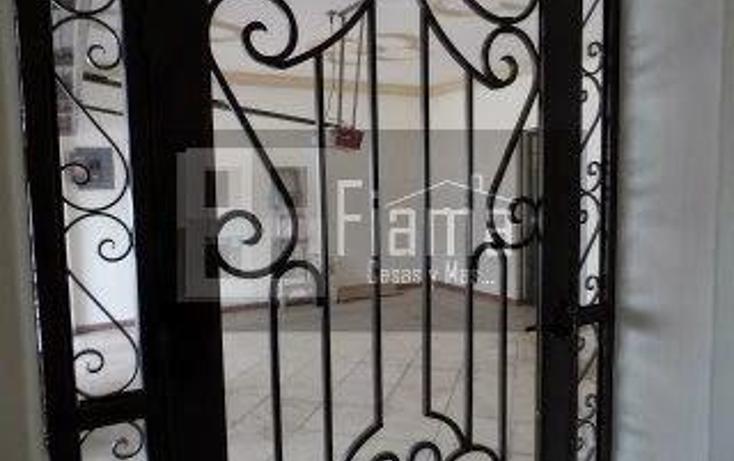 Foto de casa en venta en  , las brisas, tepic, nayarit, 1266819 No. 07