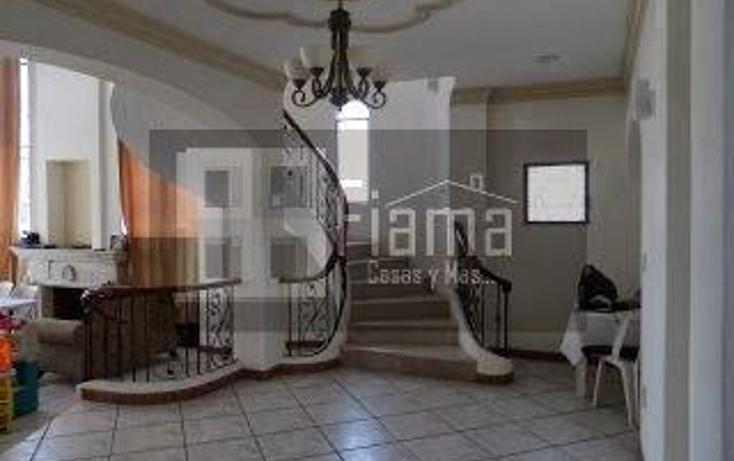 Foto de casa en venta en  , las brisas, tepic, nayarit, 1266819 No. 08