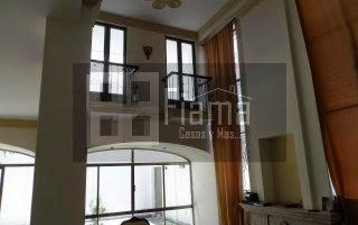 Foto de casa en venta en  , las brisas, tepic, nayarit, 1266819 No. 10