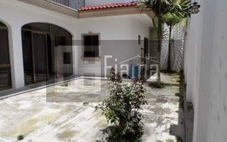 Foto de casa en venta en  , las brisas, tepic, nayarit, 1266819 No. 13