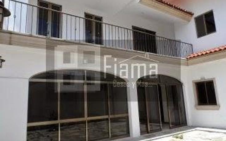 Foto de casa en venta en  , las brisas, tepic, nayarit, 1266819 No. 14