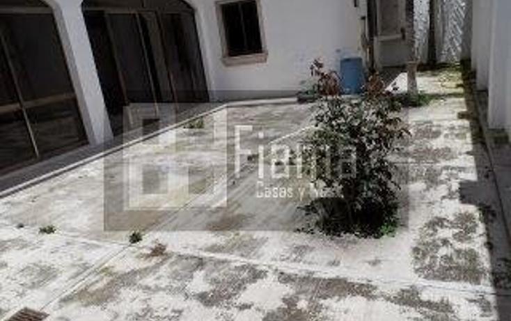 Foto de casa en venta en  , las brisas, tepic, nayarit, 1266819 No. 15