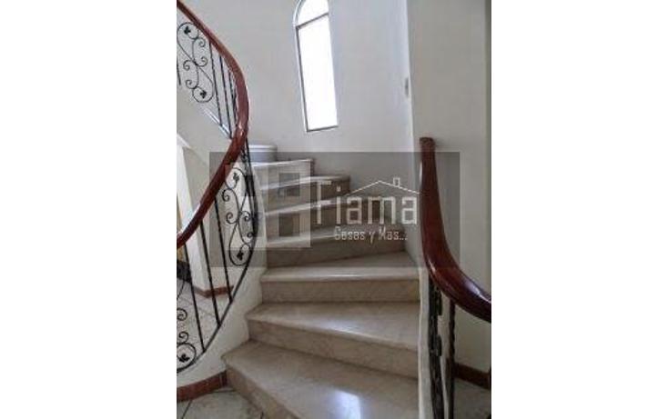 Foto de casa en venta en  , las brisas, tepic, nayarit, 1266819 No. 17