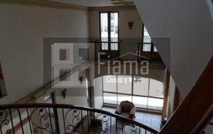 Foto de casa en venta en  , las brisas, tepic, nayarit, 1266819 No. 19