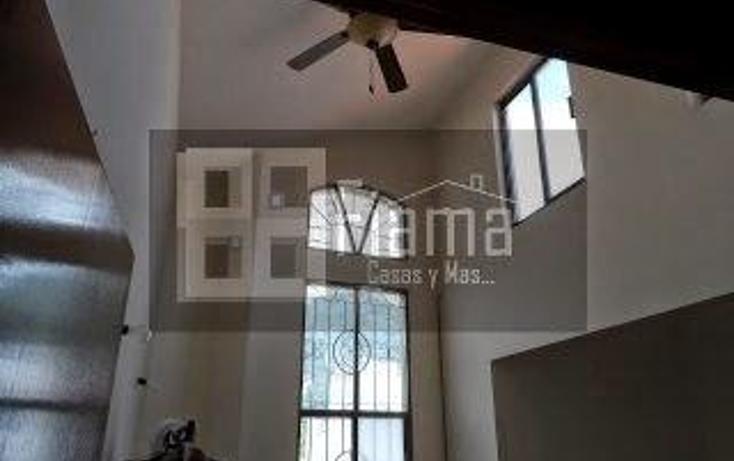 Foto de casa en venta en  , las brisas, tepic, nayarit, 1266819 No. 20