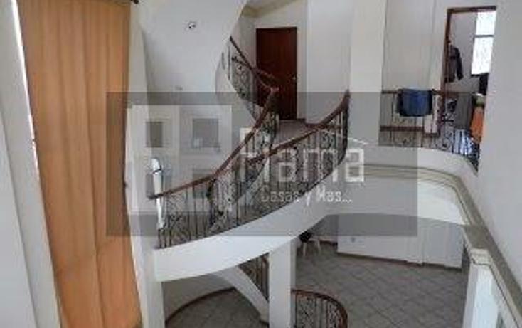 Foto de casa en venta en  , las brisas, tepic, nayarit, 1266819 No. 21
